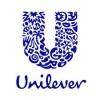 Unilever / UK