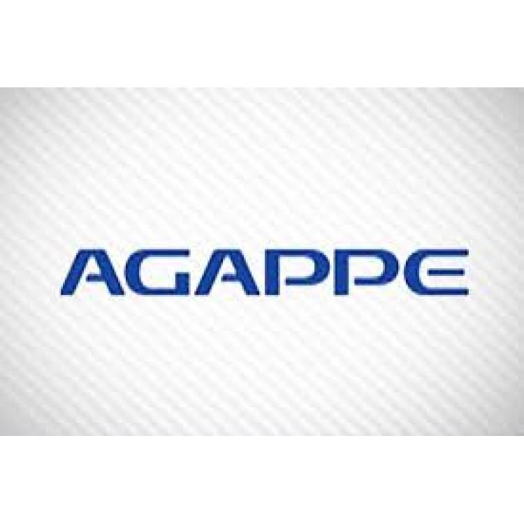 agappe