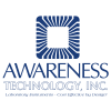 Awareness Technology, Inc / USA