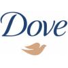 Dove / Russia