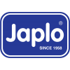 Angle & Japlo