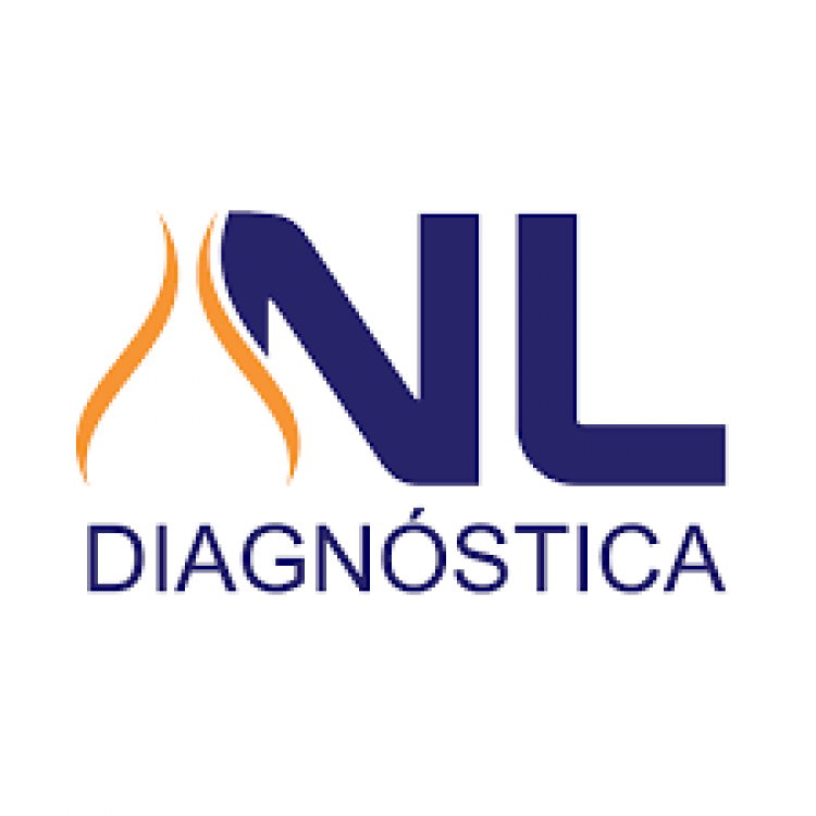 NL Diagnostica