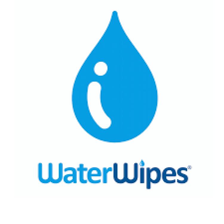 waterwipe