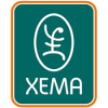 Xema Corporate Group / Russia