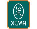 Xema Medical
