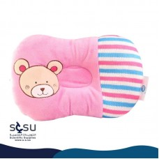 Baby colorful pillow -Baby Zone