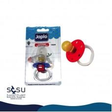 Japlo pacifier 3