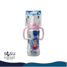 Baby Feeding Bottle 300 ml Japlo