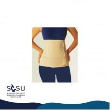 Abdominal belt after childbirth F401-S