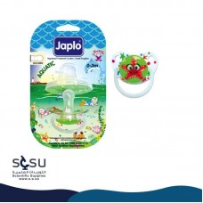 New Japlo Pacifiers Sizes 1