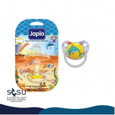 New Japlo Pacifiers Sizes 2