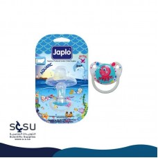 New Japlo Pacifiers Sizes 15