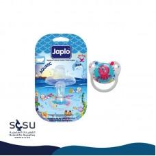 New Japlo Pacifiers Sizes 15