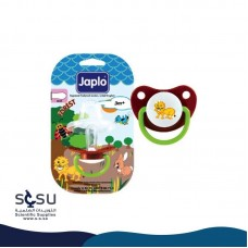 New Japlo Pacifiers Sizes 11