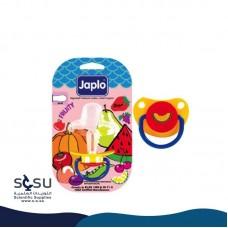 New Japlo Pacifiers Sizes 4