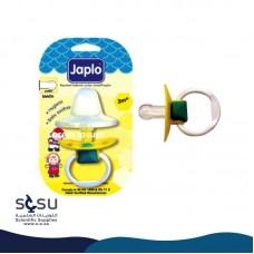 Japlo pacifier 1