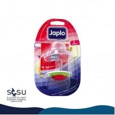 Japlo pacifier 13