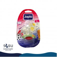 Japlo pacifier 8