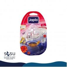 Japlo pacifier 9