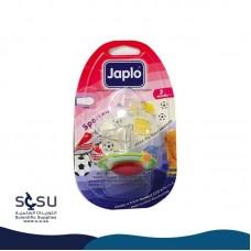 Japlo pacifier 10