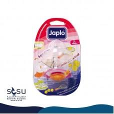 Japlo pacifier 5