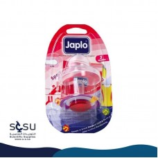 Japlo pacifier 6