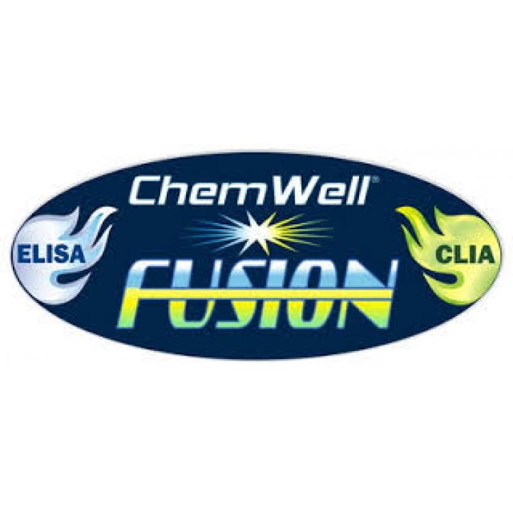 chemwell