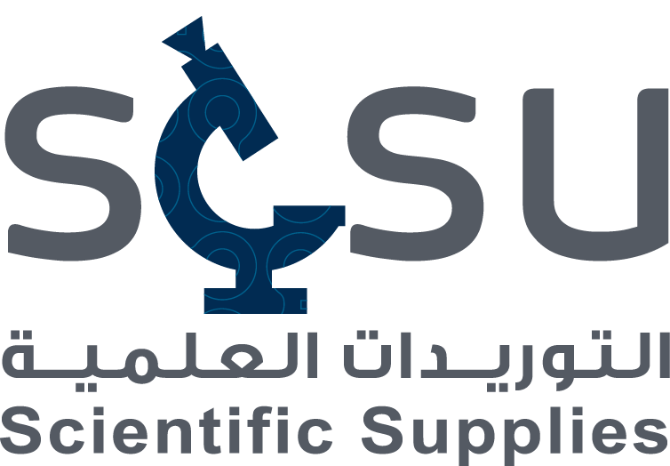 Scientific Supplies Est.